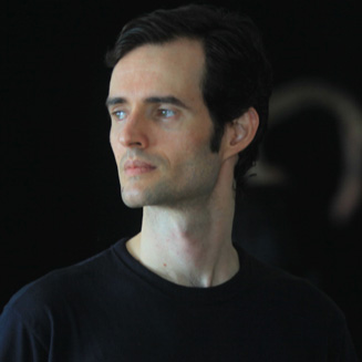 Marcus Sampaio
