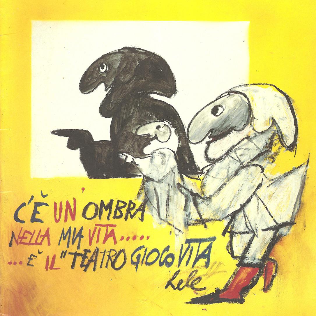 capa_catalogo_expo_Gioco_Vita1997